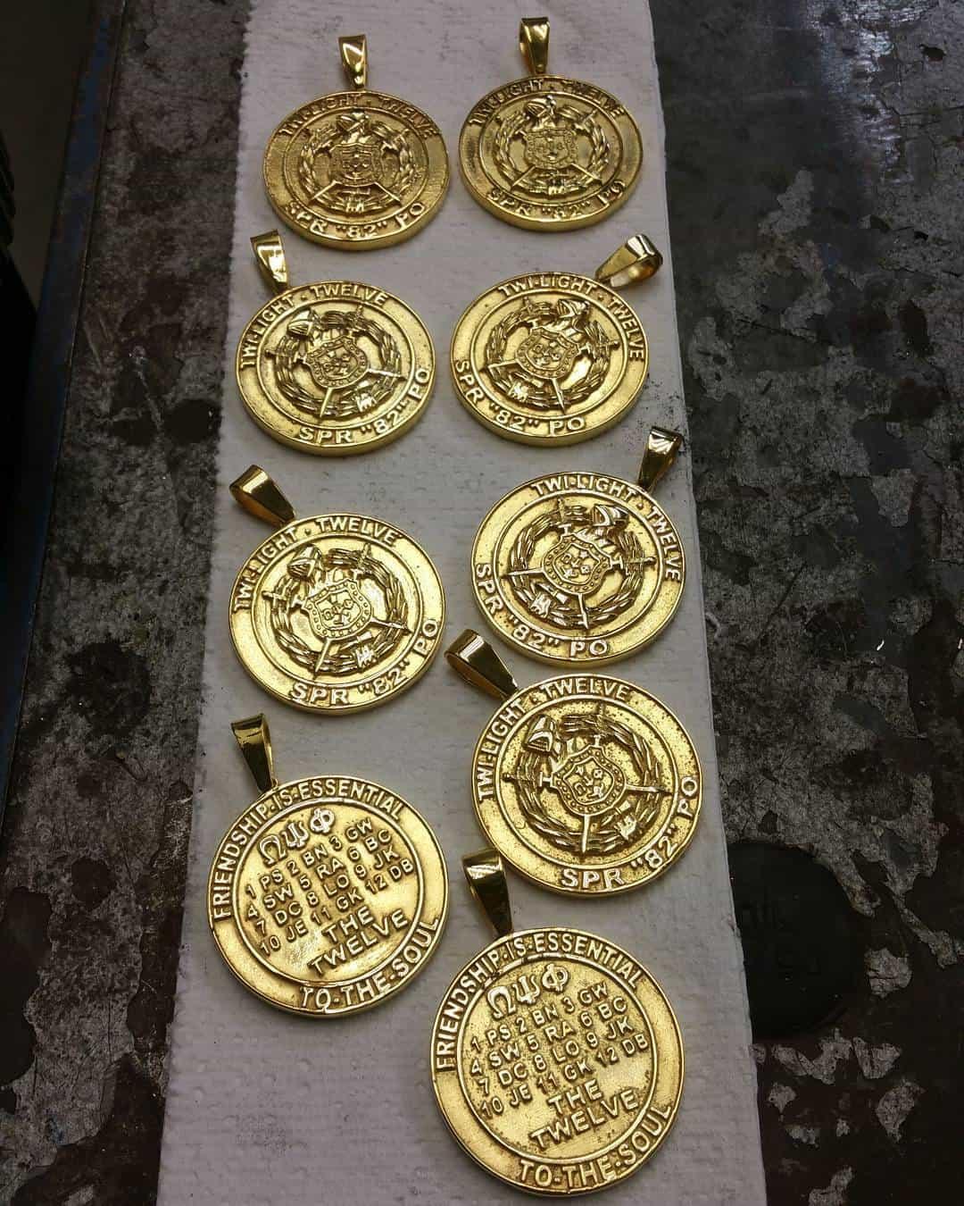 houston-custom-pendant