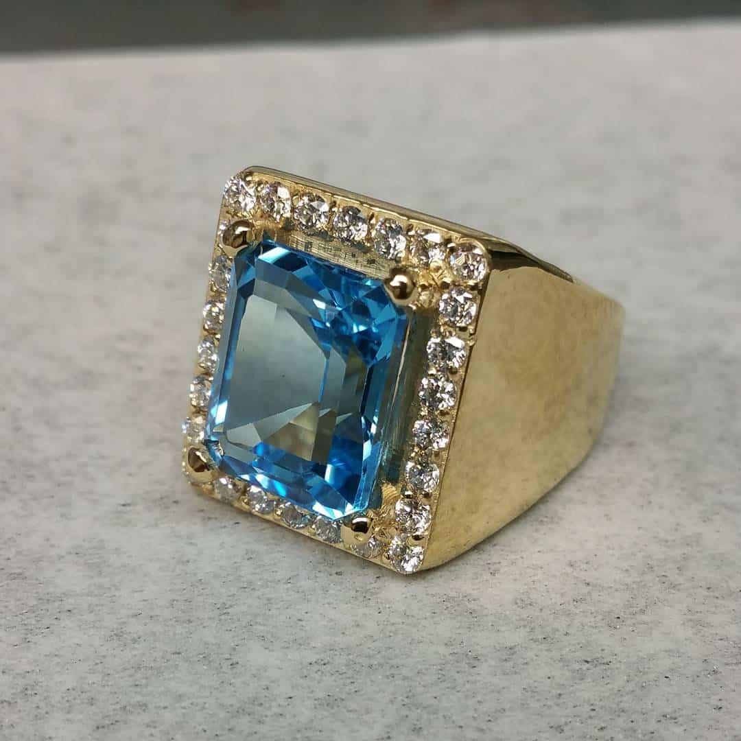 custom-jewelry-in-houston